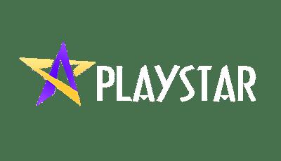 สล็อต play star