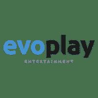 Evoplay อีโว่เพลย์