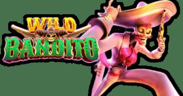 รีวิวเกมใหม่ ล่าสุด Wild Bandito